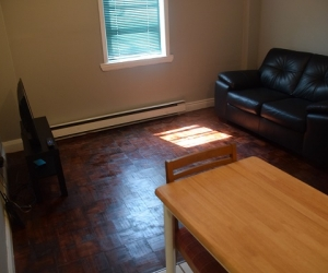 370 St Johns 1 Bedroom