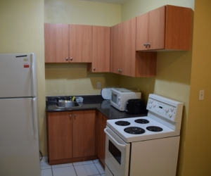 370 St Johns 2 Bedroom large