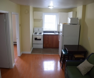 370 St Johns 2 Bedroom